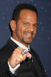 Andre Reed Photo - 25 February 2016 - Hollywood California - Andre Reed 3rd Annual Unite4Humanity held at the Montage Hotel Photo Credit Byron PurvisAdMedia