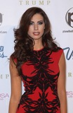 Katherine Webb Photo - 16 June 2013 - Las Vegas NV -  Katherine Webb 2013 Miss USA Pageant Red Carpet at Planet Hollywood Resort and CasinoPhoto Credit mjtAdMedia