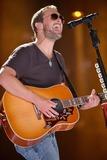 Eric Church Photo - 06 June 2014 - Nashville Tennessee - Eric Church 2014 CMA Music Festival Nightly Concert held at LP Field Photo Credit Laura FarrAdMedia