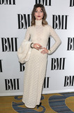 Amy Noonan Photo - 10 May 2016 - Beverly Hills California - Amy Noonan 64th Annual BMI Pop Awards held at the Beverly Wilshire Four Seasons Hotel Photo Credit SammiAdMedia