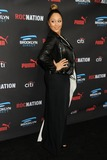 Tamera Mowry Photo - 7 February 2015 - Beverly Hills California - Tamera Mowry Roc Nation Annual Pre-Grammy Brunch 2015 held at a Private Residence Photo Credit Byron PurvisAdMedia