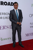 Aasif Mandvi Photo - 13 April 2016 - Hollywood California - Aasif Mandvi Mothers Day World Premiere held at TCL Chinese Theatre IMAX Photo Credit SammiAdMedia