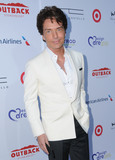 Richard Marx Photo - 16 July 2016 - Pacific Palisades California Richard Marx Arrivals for HollyRod Foundations 18th Annual DesignCare Gala held at Private Residence in Pacific Palisades Photo Credit Birdie ThompsonAdMedia