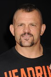 Chuck Liddell Photo - 29 October 2012 - Hollywood California - Chuck Liddell Wreck-It Ralph Los Angeles Premiere held at the El Capitan Theatre Photo Credit Byron PurvisAdMedia