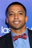 Christian Keyes Photo - 11 February 2014 - Hollywood California - Christian Keyes The Pan African Film  Arts Festival Premiere of About Last Night held at the Cinerama Dome Photo Credit Byron PurvisAdMedia