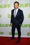 Ari Sandel Photo - 12 February 2015 - Hollywood California - Ari Sandel The Duff Los Angeles Fan Screening held at the TCL Chinese 6 Theatres Photo Credit Byron PurvisAdMedia