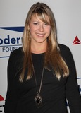 Jodie Sweetin Photo - 30 April 2013 - Beverly Hills California - Jodie Sweetin Scleroderma Research Foundations Cool Comedy - Hot Cuisine Held At The Regent Beverly Wilshire Hotel Photo Credit Kevan BrooksAdMedia