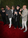 Robin Zander Photo - 17 April 2016 - Los Angeles California - Daxx Nielsen Robin Zander Tom Petersson Rick Nielsen John Varvatos John Varvatos 13th Annual Stuart House Benefit Photo Credit SammiAdMedia