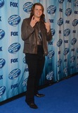 Caleb Johnson Photo - 21 May 2014 - Los Angeles California - Caleb Johnson    Press room of American Idol XIII Grand Finale held at the Nokia Theater in Los Angeles Ca Photo Credit Birdie ThompsonAdMedia