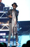 Busta Rhymes Photo - September 29 2012 - Atlanta GA - The 2012 BET Hip Hop Awards were held in Atlanta where top hip hop artists including TI Busta Rhymes Rick Ross and more performed between various awards that were handed out Photo credit Dan HarrAdMedia