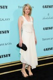 Mamie Gummer Photo - 01 May 2013 - New York New York - Mamie Gummer  The Great Gatsby World Premiere at Avery Fisher Hall at Lincoln Center Photo Credit Mario SantoroAdMedia