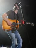 Eric Church Photo - 12 April 2014 - Fort Lauderdale Florida - Eric Church 2014 Rock The Oceans Tortuga Music Festival held at Fort Lauderdale Beach Park Photo Credit Dara-Michelle FarrAdMedia