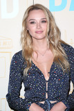 Hunter King Photo - 30 May 2017 - Los Angeles California - Hunter King Premiere Of IFC Films Band Aid held at The Theatre at Ace Hotel Photo Credit F SadouAdMedia