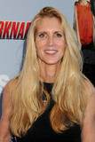 Ann Coulter Photo - 22 July 2015 - Westwood California - Ann Coulter Sharknado 3 Oh Hell No Los Angeles Premiere held at iPic Theaters Photo Credit Byron PurvisAdMedia