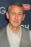 Adam Shankman Photo - 29 March 2016 - Hollywood California - Adam Shankman High Strung Los Angeles Premiere held at the TCL Chinese 6 Theatre Photo Credit Byron PurvisAdMedia