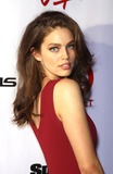 Emily DiDonato Photo - 14 February 2013 - Las Vegas NV -  Emily Didonato  The 2013 Sports Illustrated Swimsuit models celebrate at the Club SI Swimsuit event at 1OAK at The Mirage Photo Credit mjtAdMedia