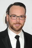 Dana Brunetti Photo - 23 January 2016 - Century City California - Dana Brunetti 27th Annual Producers Guild of America Awards held at the Hyatt Regency Century Plaza Hotel Photo Credit Byron PurvisAdMedia