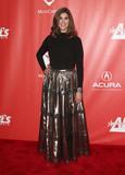 Alexandra Patsavas Photo - 10 February 2017 - Los Angeles California - Alexandra Patsavas 2017 MusiCares Person Of The Year Honors Tom Petty Photo Credit F SadouAdMedia
