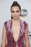 Bailee Madison Photo - 20 November 2016 - Los Angeles California - Bailee Madison 2016 American Music Awards held at Microsoft Theater Photo Credit AdMedia