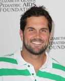 Elizabeth Glaser Photo - 3 June April 2012 - Los Angeles California - Matt Leinart Elizabeth Glaser Pediatric AIDS Foundations 23rd Annual A Time For Heroes Celebrity Picnic Held at The Wadsworth Theater Photo Credit Faye SadouAdMedia