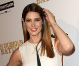 ASHLEY GREEN Photo - 15 February 2017 - Los Angeles California - Ashley Greene In Dubious Battle Los Angeles Premiere held at the ArcLight Hollywood Theatre in Hollywood Photo Credit AdMedia
