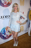 Debbie Gibson Photo - 12 September 2016 - Las Vegas Nevada -  Debbie Gibson  Criss Angel HELP Charity event to raise funds for Pediatric Cancer Research at Luxor Photo Credit MJTAdMedia