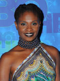 Adina Porter Photo - 18 September 2016 - Los Angeles California - Adina Porter HBO Post Award Reception following the 68th Primetime Emmy Awards held at the Pacific Design Center Photo Credit Byron PurvisAdMedia