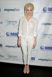 Alessandra Torresani Photo - 28 May 2015 - Los Angeles California - Alessandra Torresani NAMI Hope and Grace Fund Stigma Free Lunch held at The District Photo Credit Byron PurvisAdMedia