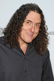 Al Yankovic Photo - 15 October 2015 - Los Angeles California - Al Yankovic Weird Al All Things Must Pass The Rise and Fall of Tower Records Los Angeles Premiere held at the Harmony Gold Theatre Photo Credit Byron PurvisAdMedia