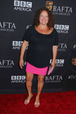 Aida Turturro Photo - 19 September 2015 - Los Angeles California - Aida Turturro 2015 BAFTA Los Angeles TV Tea Party held at the SLS Hotel Photo Credit Byron PurvisAdMedia