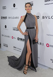 Angela Sarafyan Photo - 26 February 2017 - West Hollywood California - Angela Sarafyan 25th Annual Elton John Academy Awards Viewing Party held at West Hollywood Park Photo Credit Birdie ThompsonAdMedia