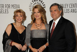 Al Michaels Photo - 30 November 2010 - Beverly Hills California - Pat Mitchell Mary Hart and Al Michaels The Paley Center for Media Honors Mary Hart and Al Michaels at its 2010 Annual Los Angeles Gala Salute to Excellence held at the Beverly Wilshire Hotel Photo Credit Byron PurvisAdMedia