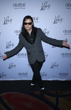 Anne Mitchell Photo - 19 November 2016 - Las Vegas NV - Corey Feldman  Corey Feldman celebrates his engagement to fiance Courtney Anne Mitchell by throwing a joint bachelor and bachelorette party at Chateau Nightclub and Rooftop  Photo Credit MJTAdMedia