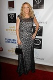 Aubrey Mabrey Photo - 13 September 2014 - Los Angeles California - Aubrey Mabrey Face Forward Foundations Fifth Annual Gala to combat domestic violence held at the Millennium Biltmore Hotel Photo Credit F SadouAdMedia