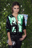 Maia Mitchell Photo - 31 July 2016 - Inglewood California - Maia Mitchell Teen Choice Awards 2016 held at The Forum Photo Credit AdMedia