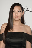 Arden Cho Photo - 26 February 2016 - West Hollywood California - Arden Cho Arrivals for the Vanity Fair LOreal Paris  Hailee Steinfeld Host DJ Night held at Palihouse Holloway Photo Credit Birdie ThompsonAdMedia