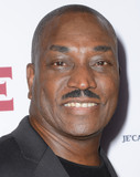 Clifton Powell Photo - 18 March 2016 - Los Angeles California - Clifton Powell Arrivals for JeCaryous Johnsons Married But Single Los Angeles Opening held at Orpheum Theater Photo Credit Birdie ThompsonAdMedia