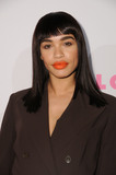 Cleopatra Coleman Photo - 01 May 2017 - Hollywood California - Cleopatra Coleman 2017 Annual NYLON Young Hollywood Party held at Avenue Los Angeles in Hollywood Photo Credit Birdie ThompsonAdMedia