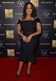 Niecy Nash Photo - 31 January  - Beverly Hills Ca - Niecy Nash Arrivals for the Art Directors Guild 20th Annual Production Design Awards held at Beverly Hilton Hotel Studios Photo Credit Birdie ThompsonAdMedia