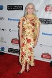 Anna Armstrong Photo - 16 October 2014 - Hollywood California - Anna Armstrong Hollywood Film Festival 2014 held at Arclight Cinemas Photo Credit Byron PurvisAdMedia