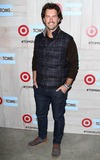 Blake Mycoskie Photo - 12 November 2014 - Los Angeles California - Founder and Chief Shoe Giver of TOMS Blake Mycoskie TOMS for Target Launch Event held at the Book Bindery Photo Credit AdMedia
