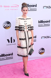 Maia Mitchell Photo - 21 May 2017 - Las Vegas Nevada -  Maia Mitchell 2017 Billboard Music Awards Arrivals at T-Mobile Arena Photo Credit MJTAdMedia