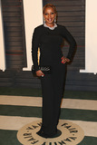 Mary J Blige Photo - 28 February 2016 - Beverly Hills California - Mary J Blige 2016 Vanity Fair Oscar Party hosted by Graydon Carter following the 88th Academy Awards held at the Wallis Annenberg Center for the Performing Arts Photo Credit Byron PurvisAdMedia