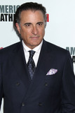 Andy Garcia Photo - 14 October 2016 - Beverly Hills California - Andy Garcia 30th Annual American Cinematheque Awards Gala held at The Beverly Hilton Hotel Photo Credit Russ ElliotAdMedia