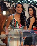 Raquel Pomplun Photo - 9 May 2013 - Hombly Hills California - Raquel Pomplun Playboys 2013 Playmate Of The Year Luncheon Honoring Raquel Pomplun Held At The Playboy Mansion Photo Credit Kevan BrooksAdMedia
