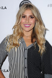 Emma Slater Photo - 09 July 2016 - Los Angeles California Emma Slater Arrivals for the 4th Annual Beautycon Festival held at the Los Angeles Convention Center Photo Credit Birdie ThompsonAdMedia