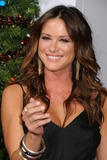 Danneel Harris Photo - 2 November 2011 - Hollywood California - Danneel Harris A Very Harold  Kumar 3D Christmas Los Angeles Premiere held at Graumans Chinese Theatre Photo Credit Byron PurvisAdMedia