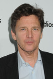 Andrew Mccarthy Photo - 17 May 2015 - Burbank California - Andrew McCarthy Disney Media Distribution International Upfronts held at Walt Disney Studios Photo Credit Byron PurvisAdMedia