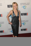 Kristen Bell Photo - 21 April 2016 - Hollywood California - Kristen Bell Arrivals for The Annenberg Space For Photography Presents Refugee held at The Annenberg Space For Photography  Photo Credit Birdie ThompsonAdMedia