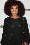 Ashley Everett Photo - 21 March 2017 - Beverly Hills California - Ashley Everett Generosityorg Fundraiser For World Water Day held at the Montage Hotel Photo Credit AdMedia